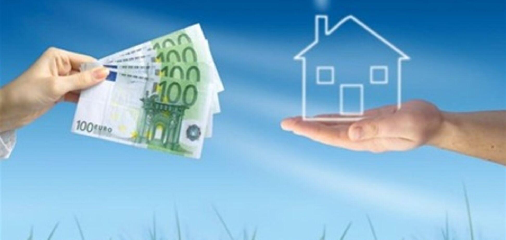 Будут ли ипотечные кредиты дешеветь в 2012 году?
