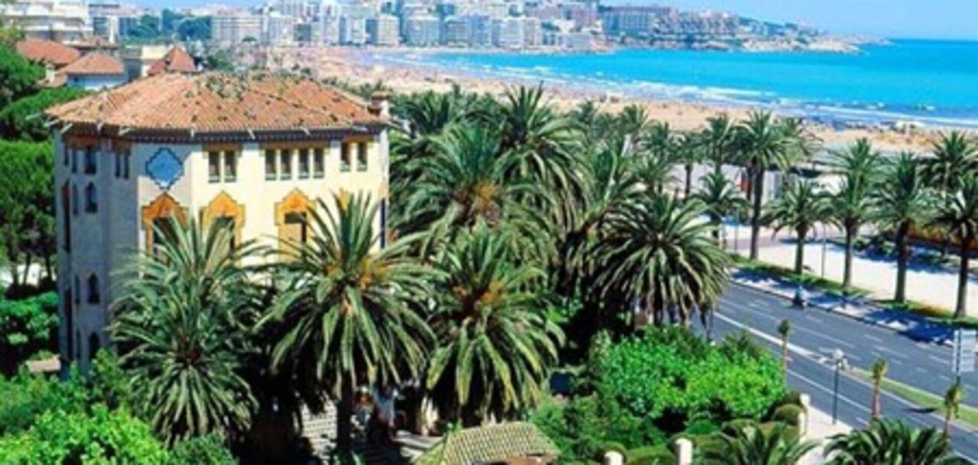 В Испании дешевеет курортная недвижимость