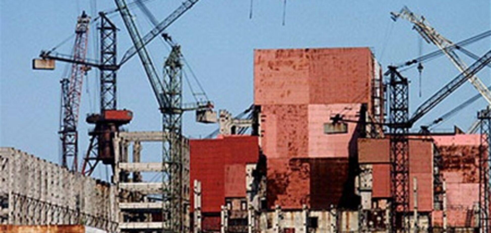 В Украине станет проще получить разрешение на строительство