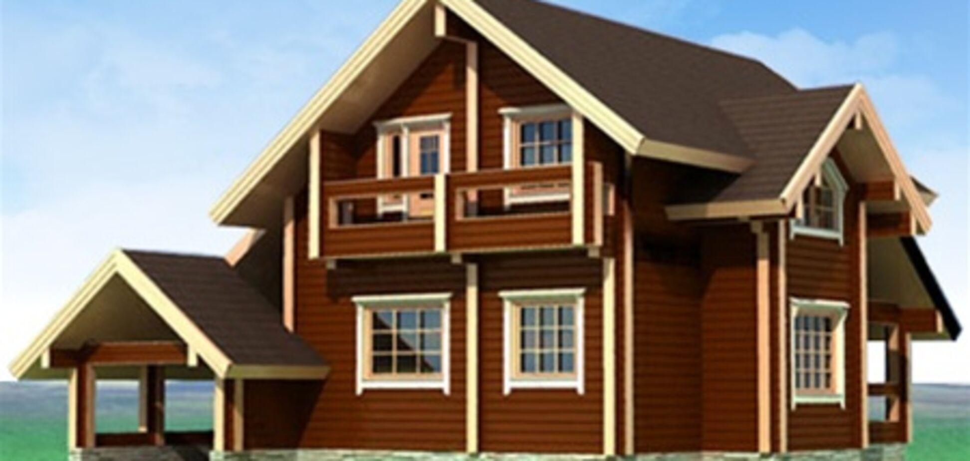 Подаренные дома можно продать без налогов