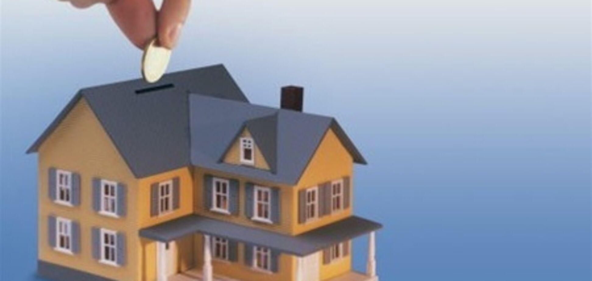 ОСМД: жизнь или смерть многоэтажки?