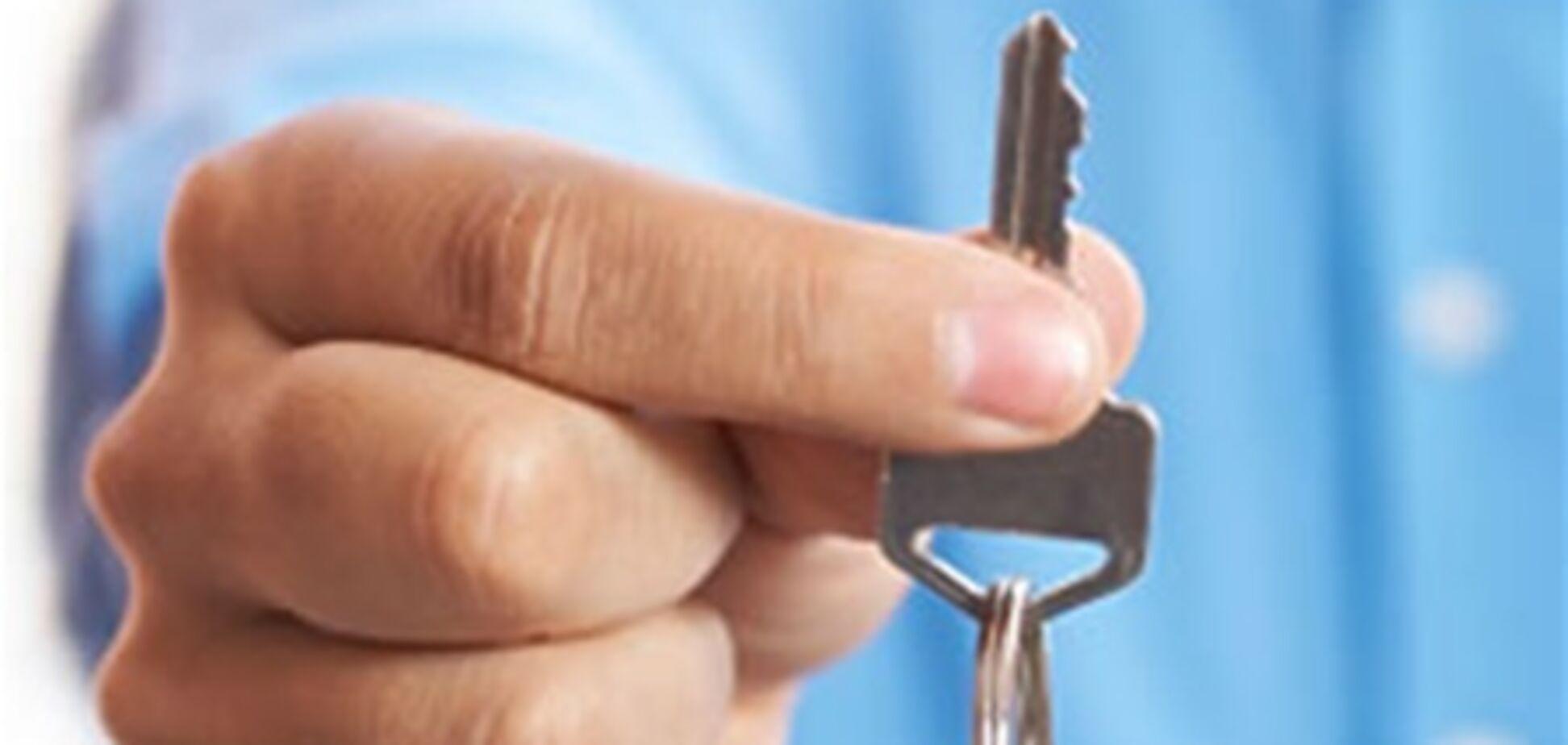 Столичным медикам подарят квартиры?