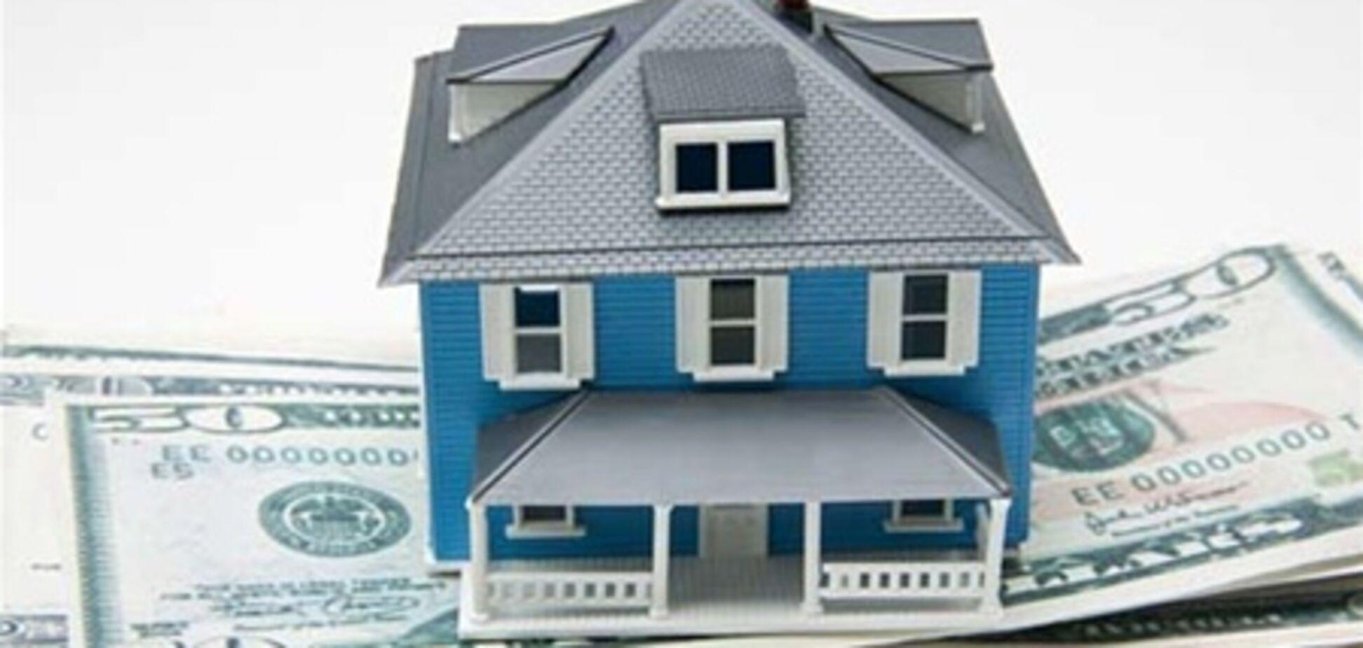 В 2012 доступной ипотеки не будет?