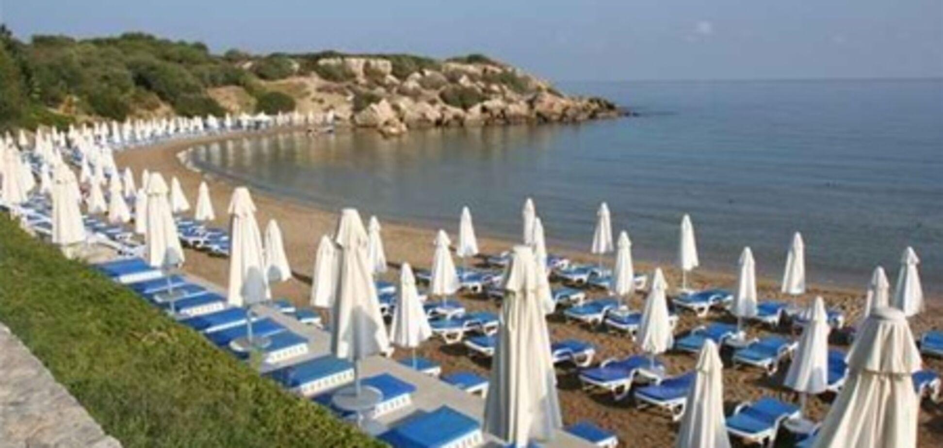 На внутреннем рынке недвижимости Кипра растут продажи