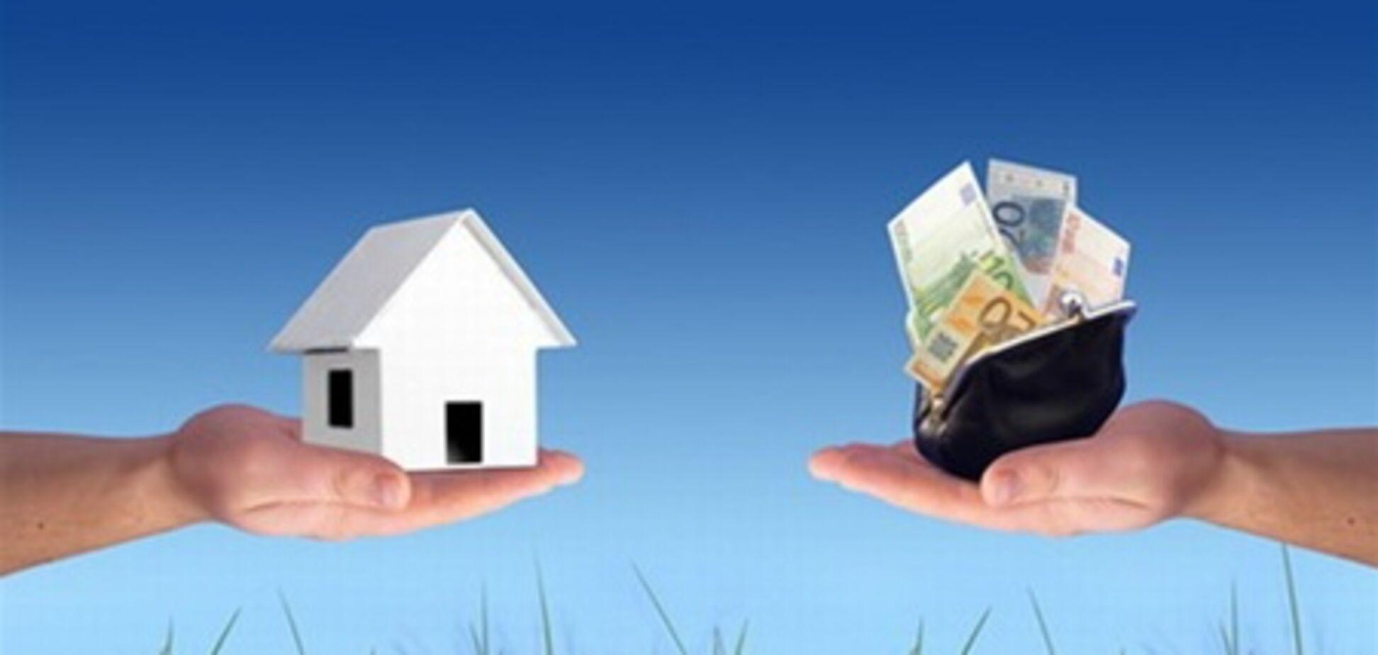 На рынке недвижимости резких изменений не будет - аналитики