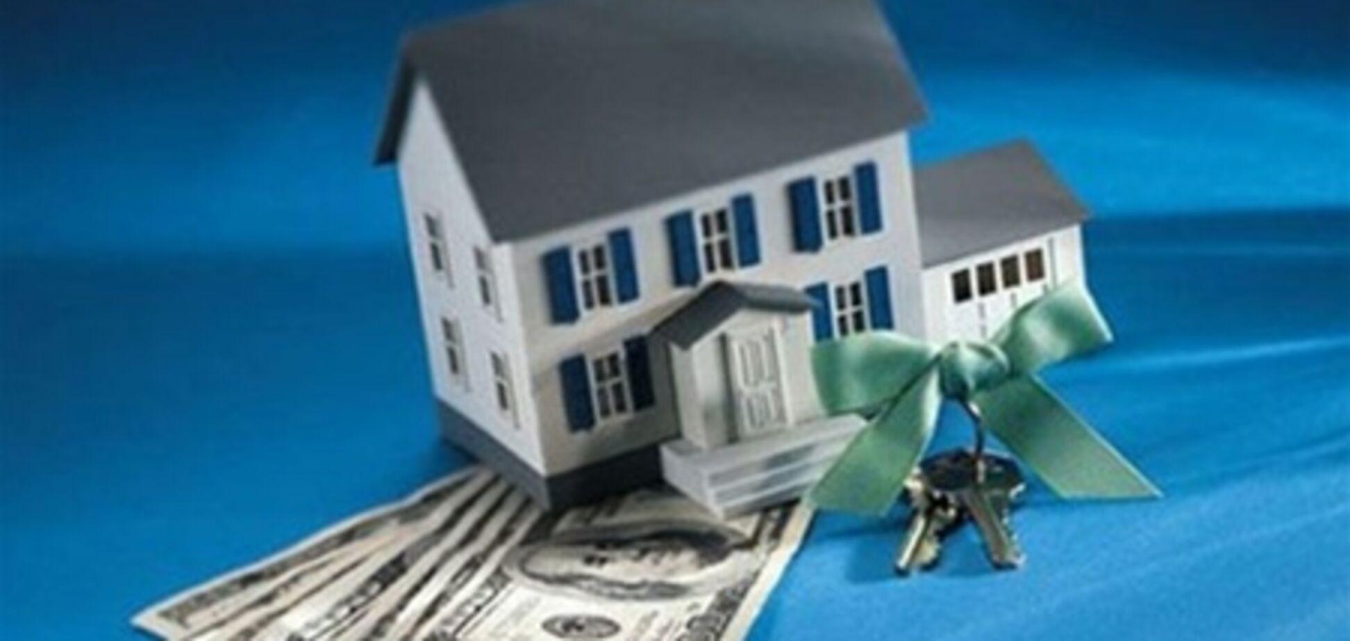 Самые распространенные квартирные аферы