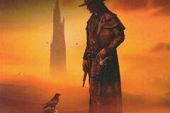 «Темная башня» опять на слуху