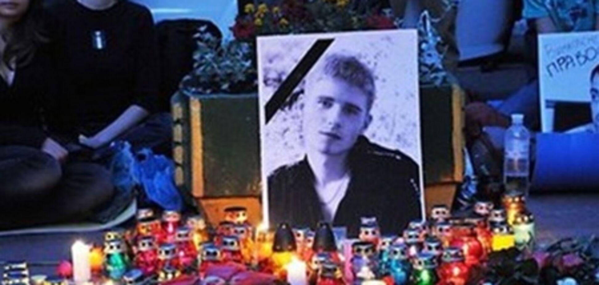 Смерть студента Индыло: приговор оспорят в суде