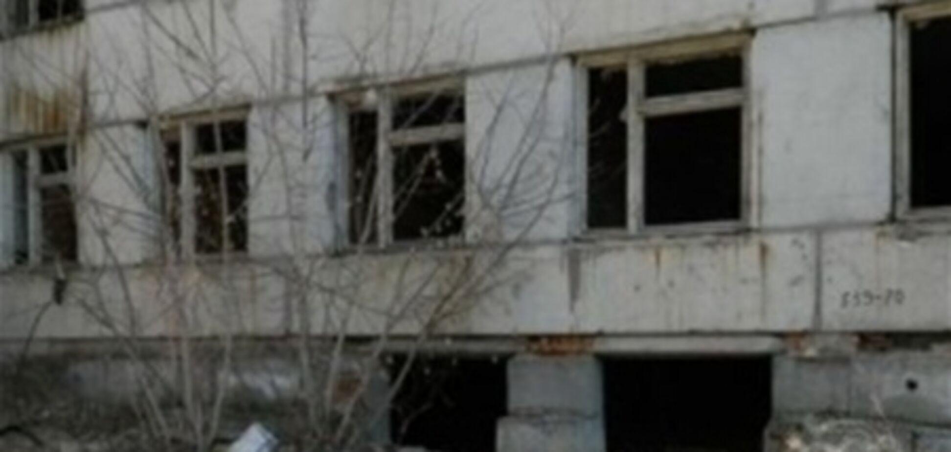 Николаевские врачи не спешили оказывать изнасилованной девушке помощь