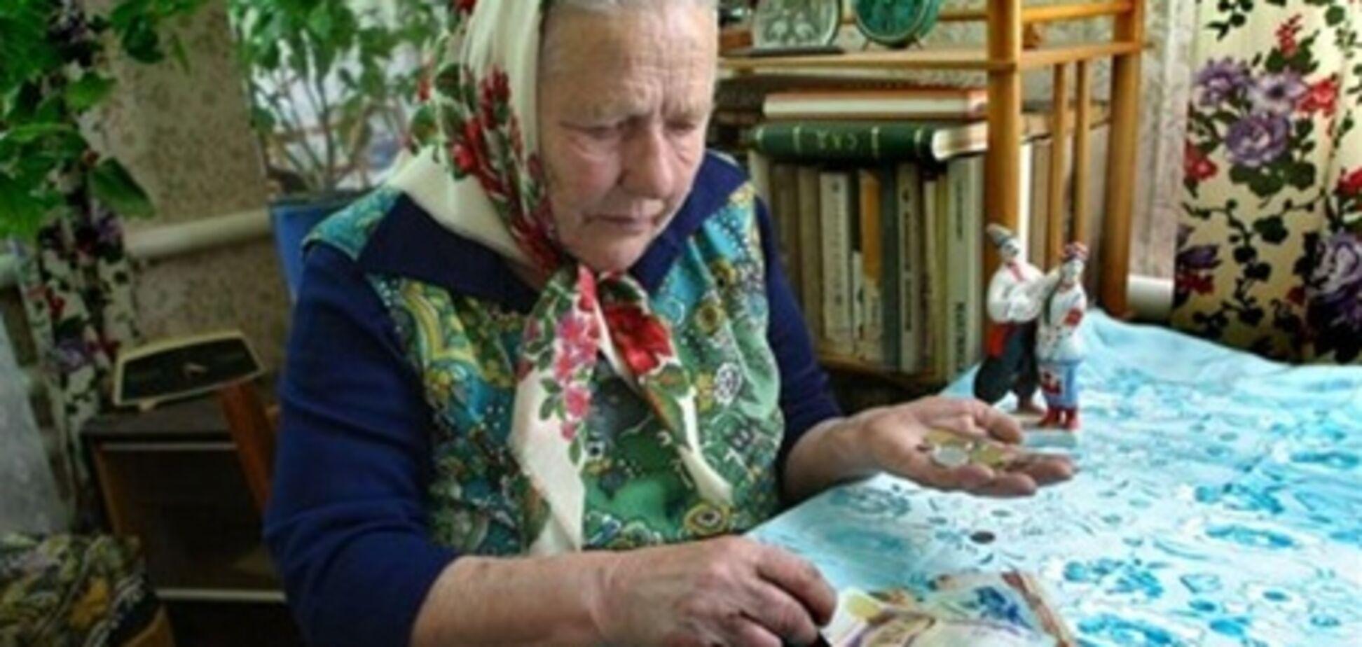 За долги Сбербанка СССР выплатят 6 млрд гривен