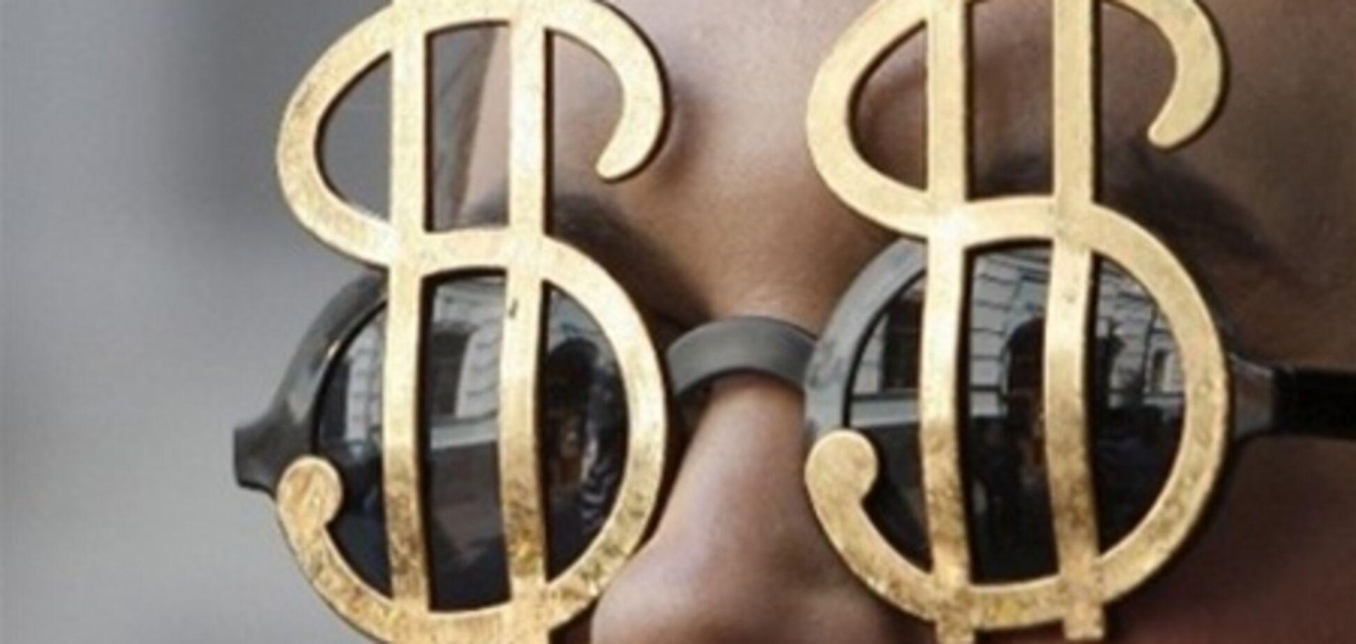 Налог на богатство повысит соцстандарты