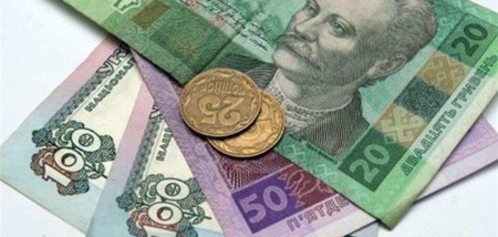 Детям с ДЦП дадут по 3000 грн