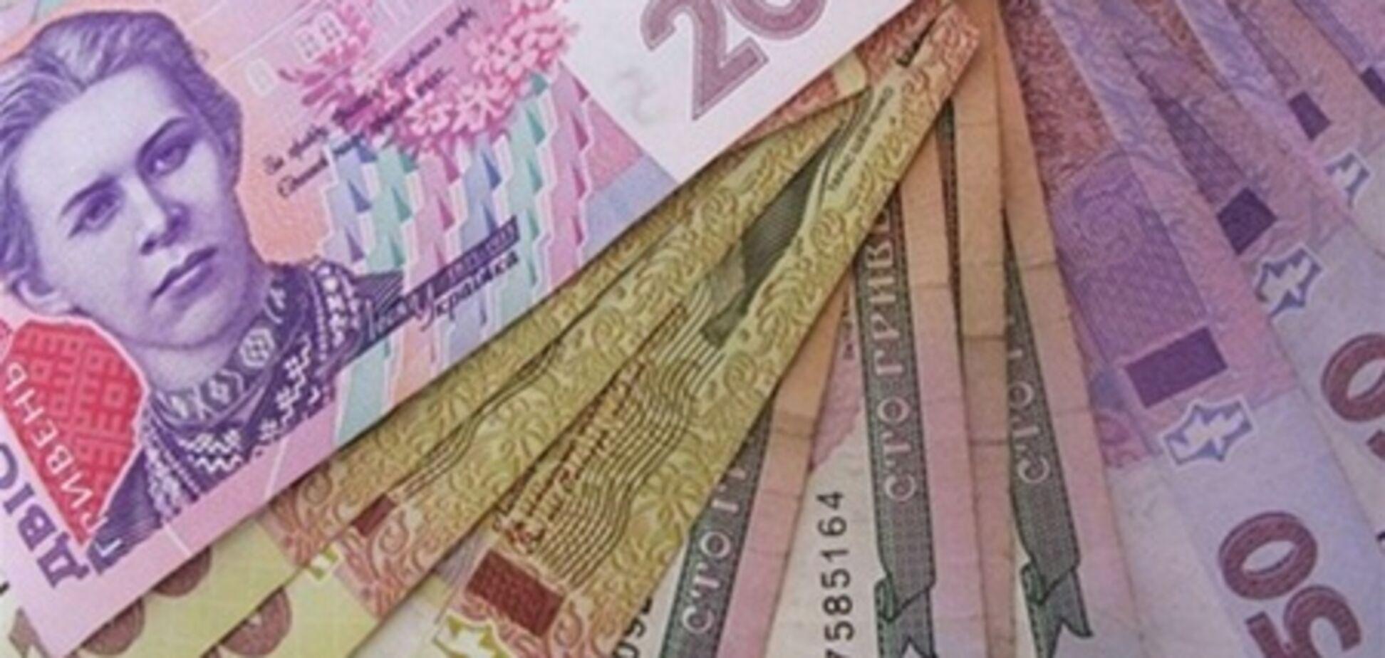 Для обеспечения инвалидов выделят еще 97 млн гривен