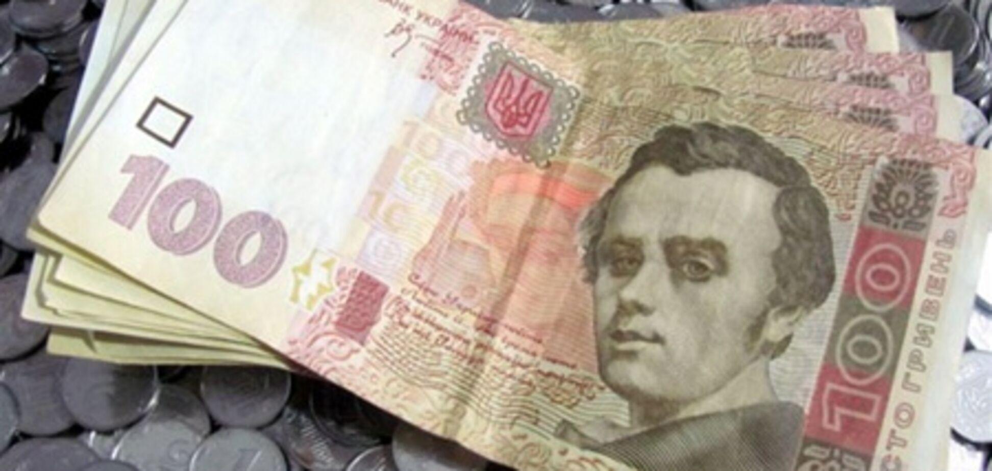 Семьям умерших инвалидов ВОВ добавят 119 гривен к пенсии