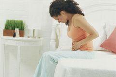 Женские болезни: откуда они берутся и с чем связаны