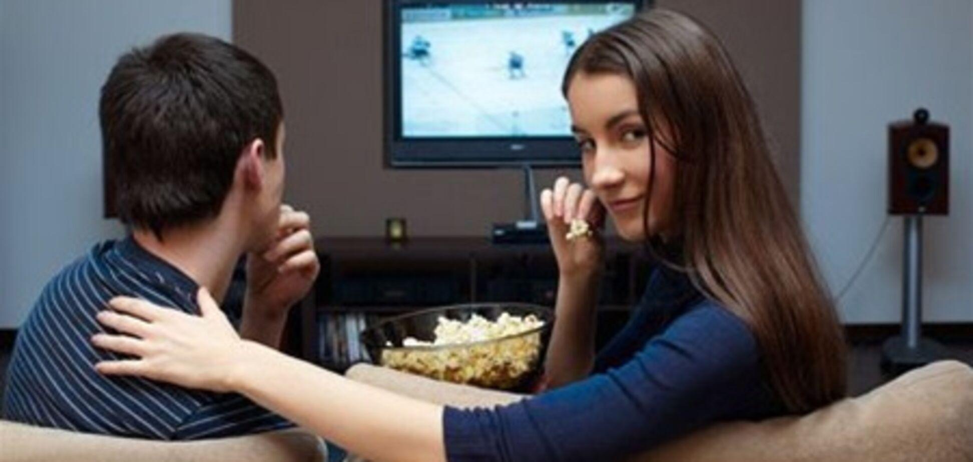 Эксперты рассказали, как домашний телевизор подключить к Интернету