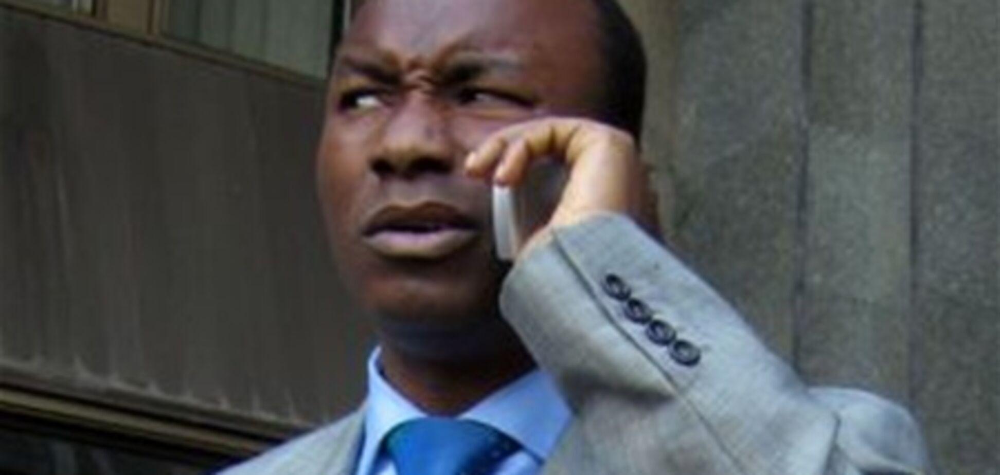 Сегодня суд допросит пастора 'Посольства Божьего' Аделаджу