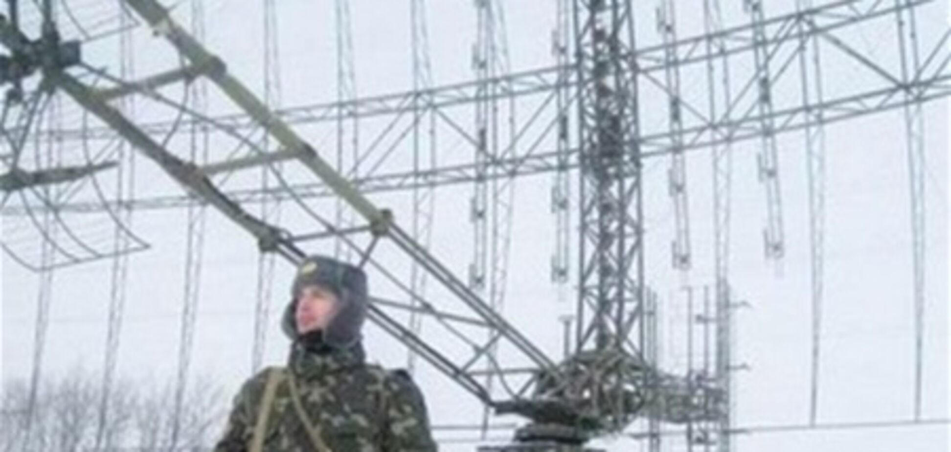 Напавшие на караул в Харькове оказались братьями