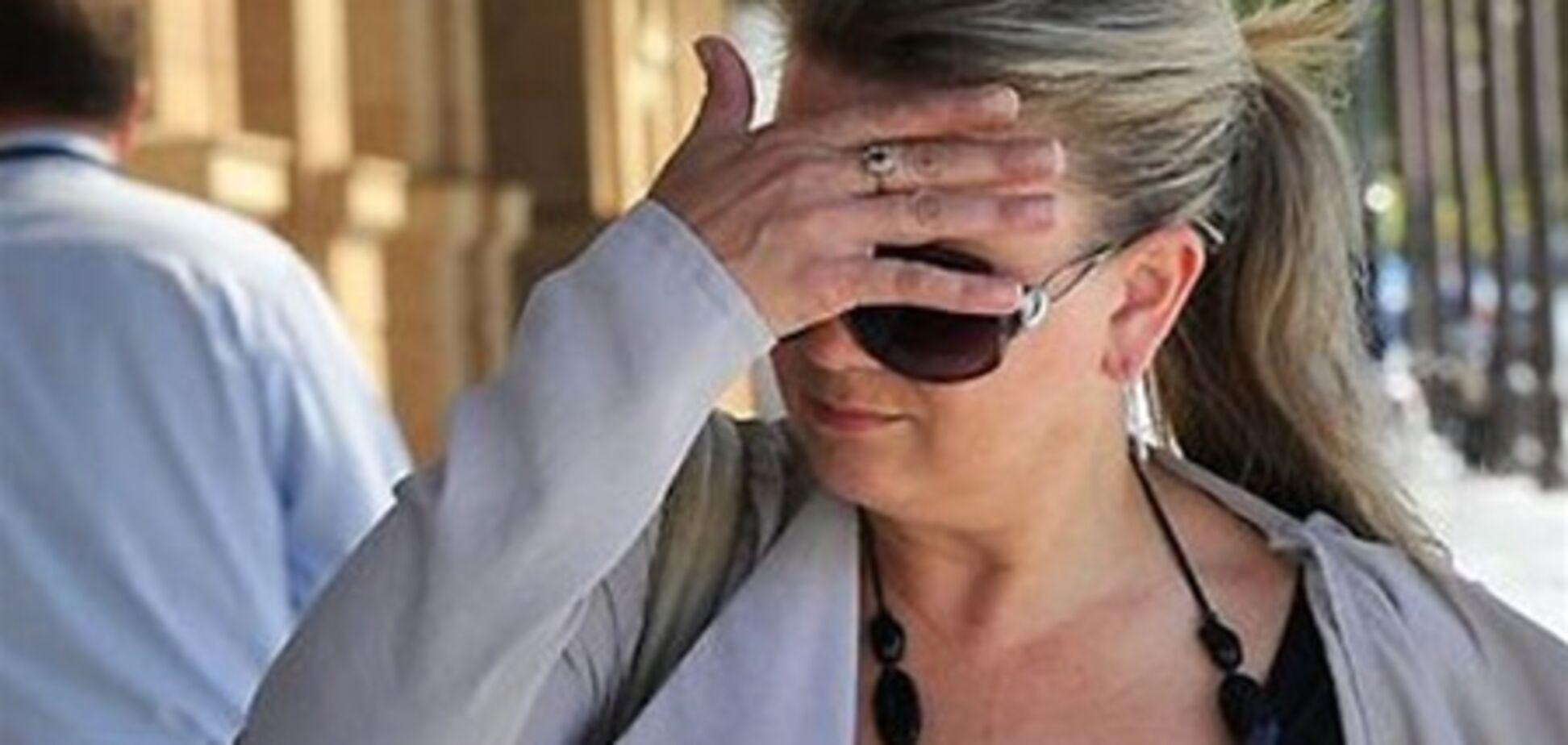 В Австралии женщина ворвалась к мужчине в дом и изнасиловала