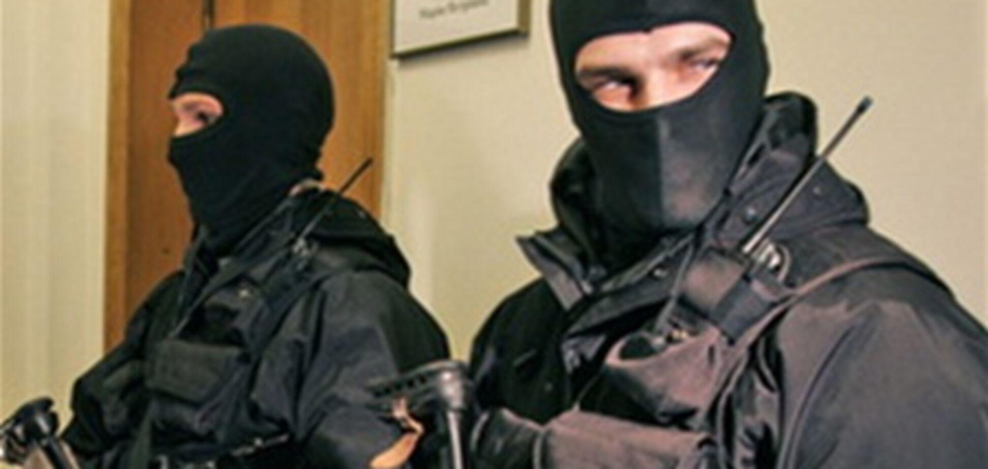 Киевлянину грозит 7 лет тюрьмы из-за покупки гаджетов в интернет-магазине