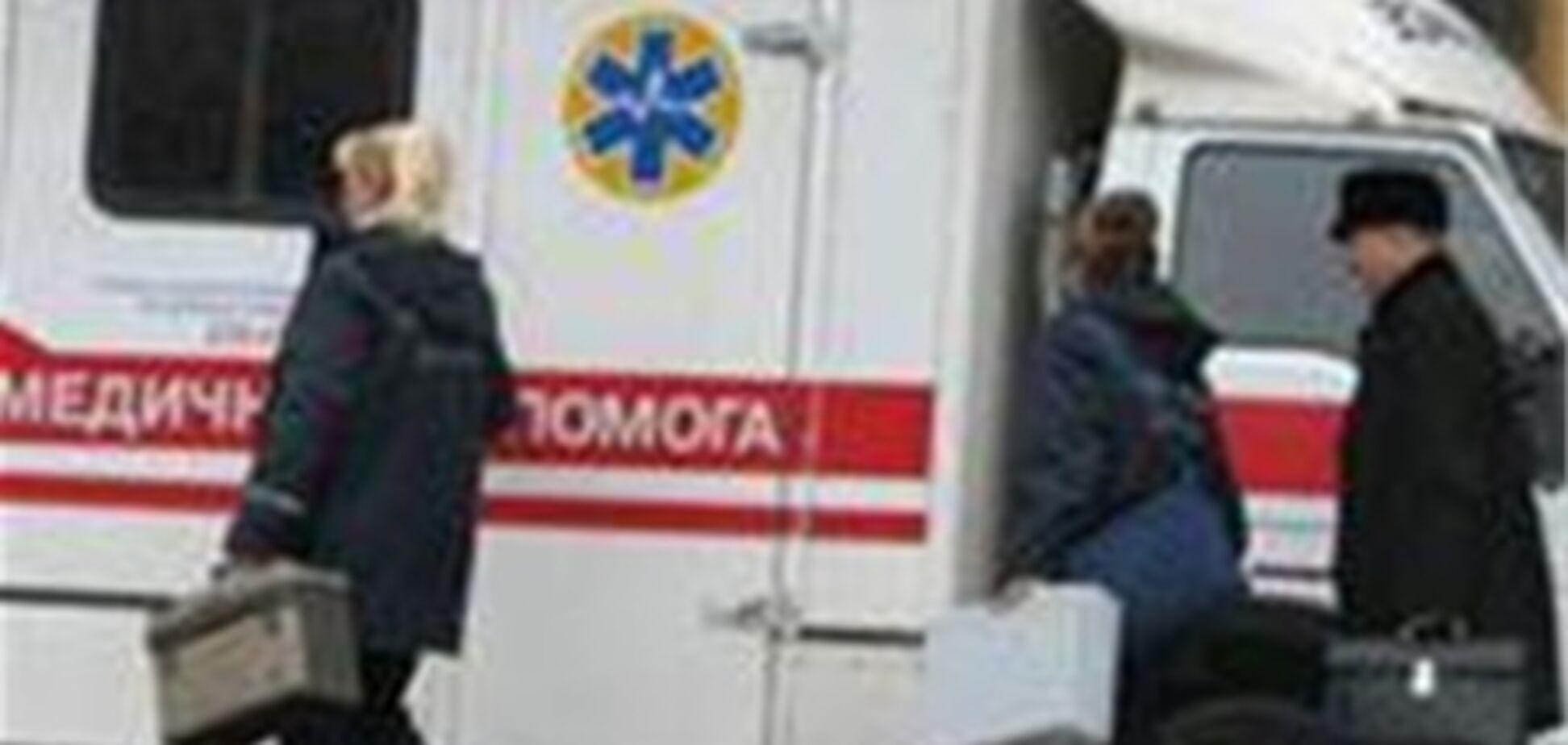 В Харькове назвали личности погибшего и раненых защитников воинской части