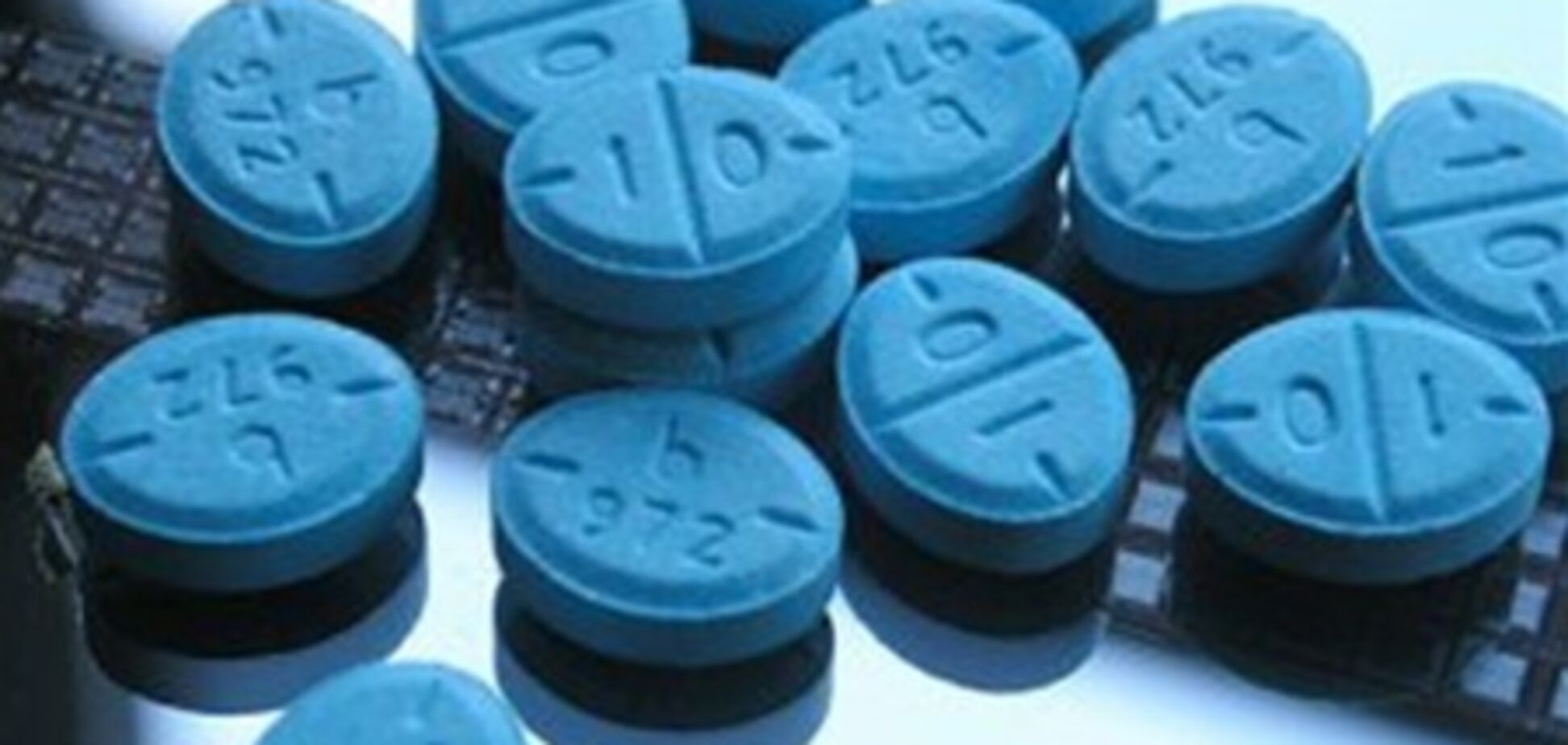 Продажа наркотиков в vip-школах заинтересовала милицию