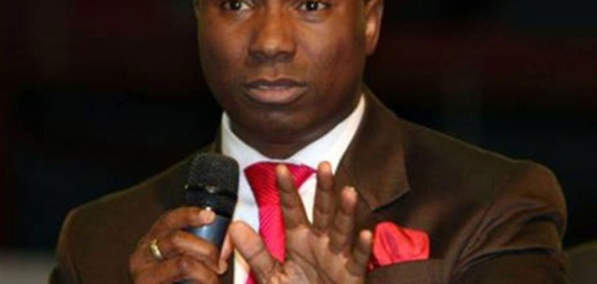 Аделаджу обвинили в смертях: пастору грозит новый срок