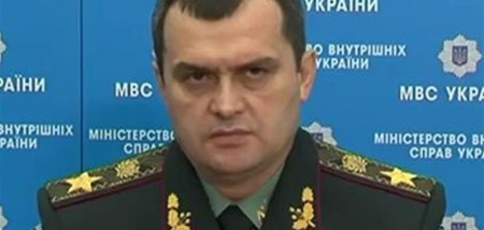 Глава МВД объяснил причину частых изнасилований