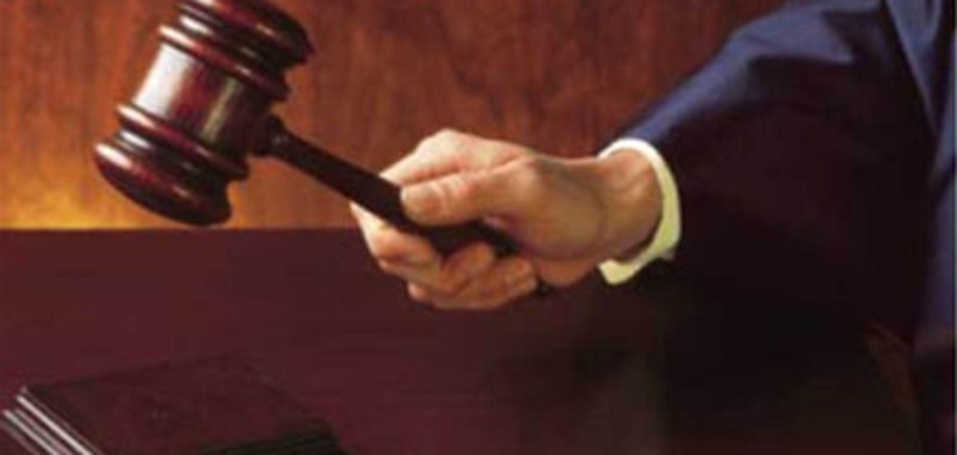 В Симферополе суд взял под стражу двух парней за изнасилование девушки