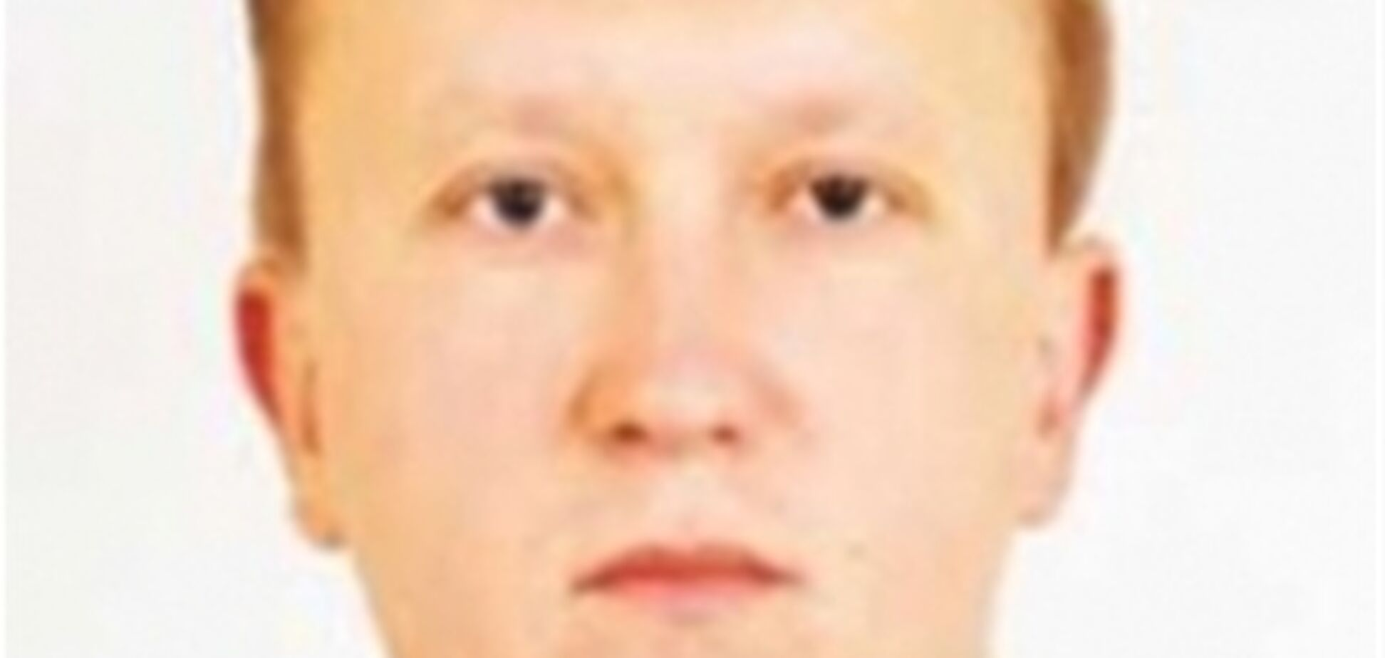 Номер пропавшего львовского журналиста ненадолго появился в сети