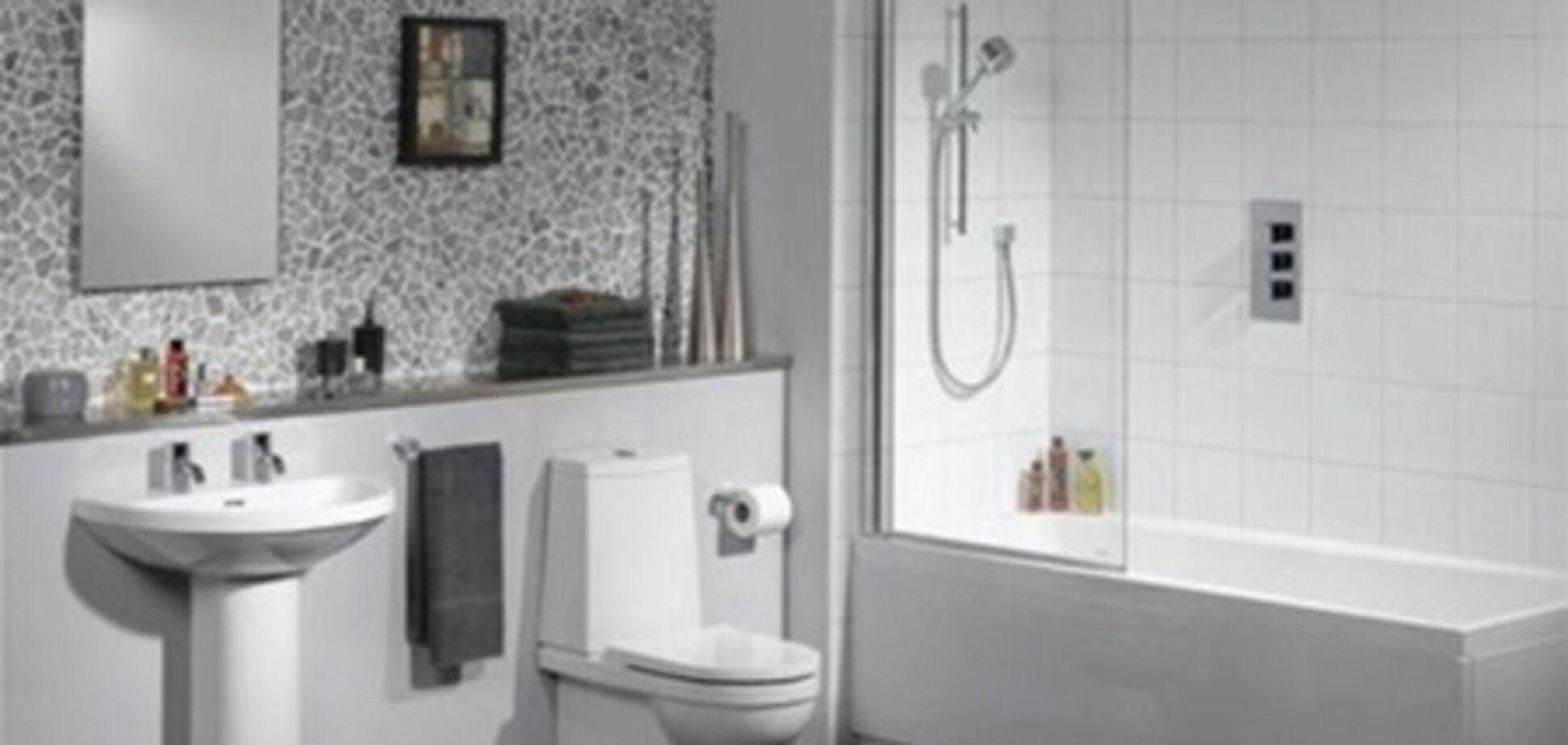 5 опасностей, которые скрываются в вашей ванной