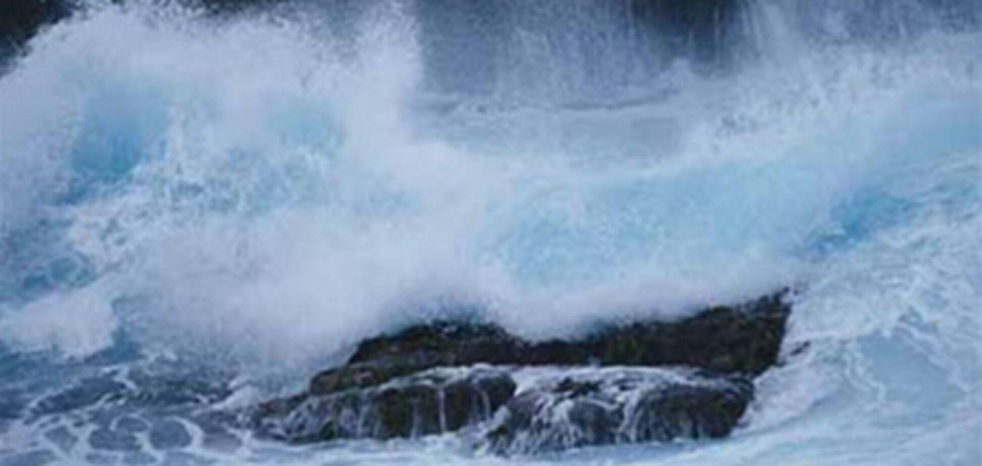 У Криму оголосили штормове попередження на 28 березня
