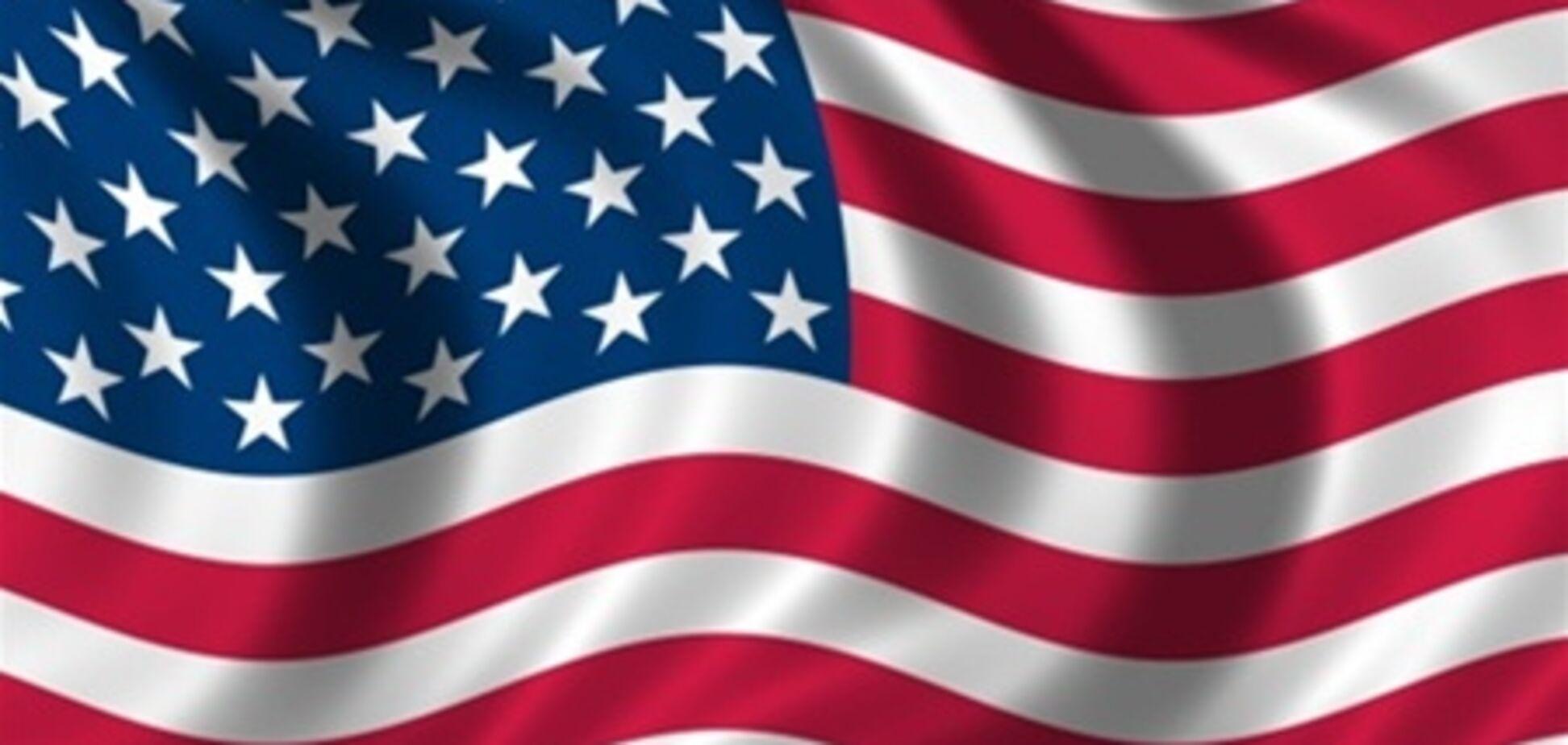 США ввели санкции против торговцев оружием из Ирана