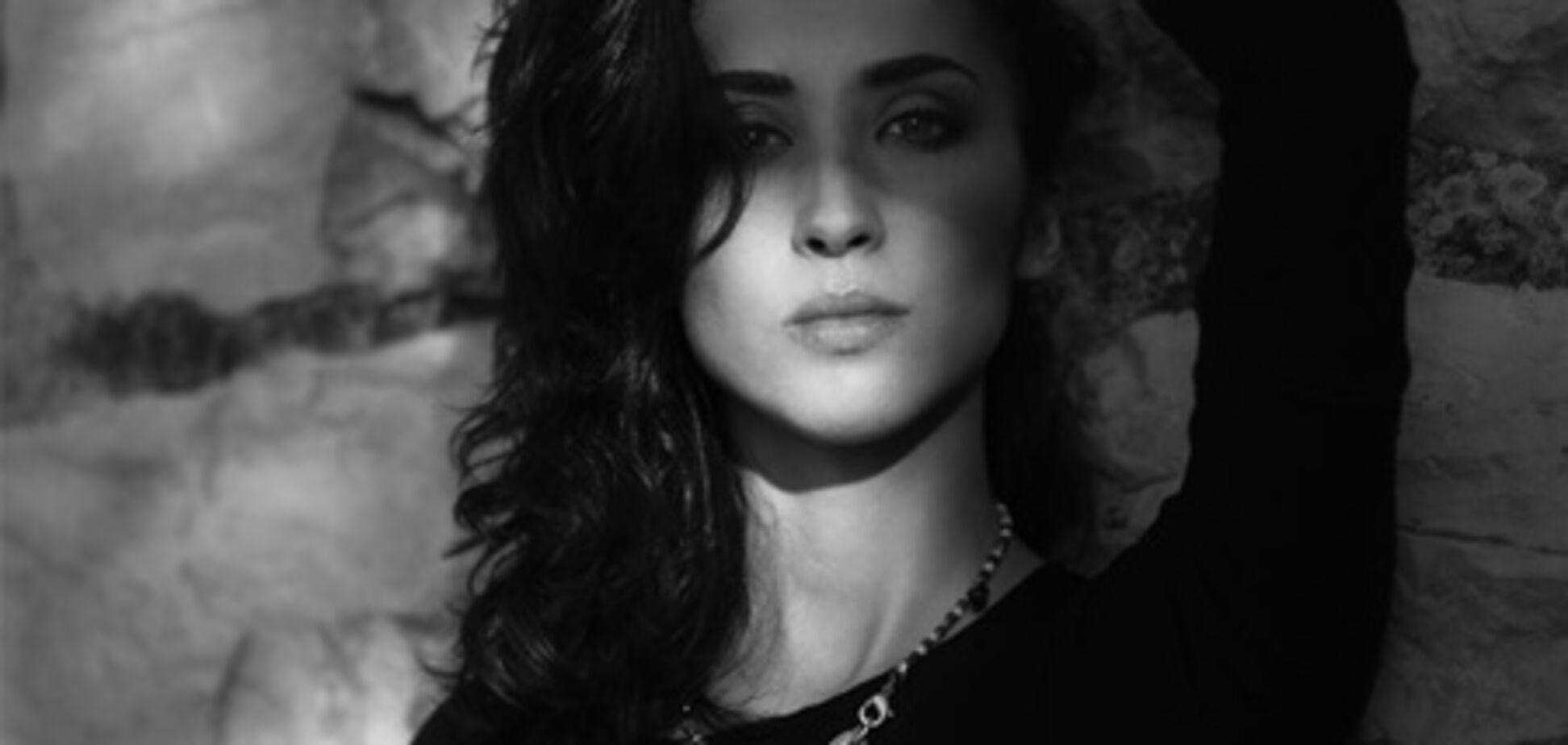 Анна Завальська посварилась з сестрою