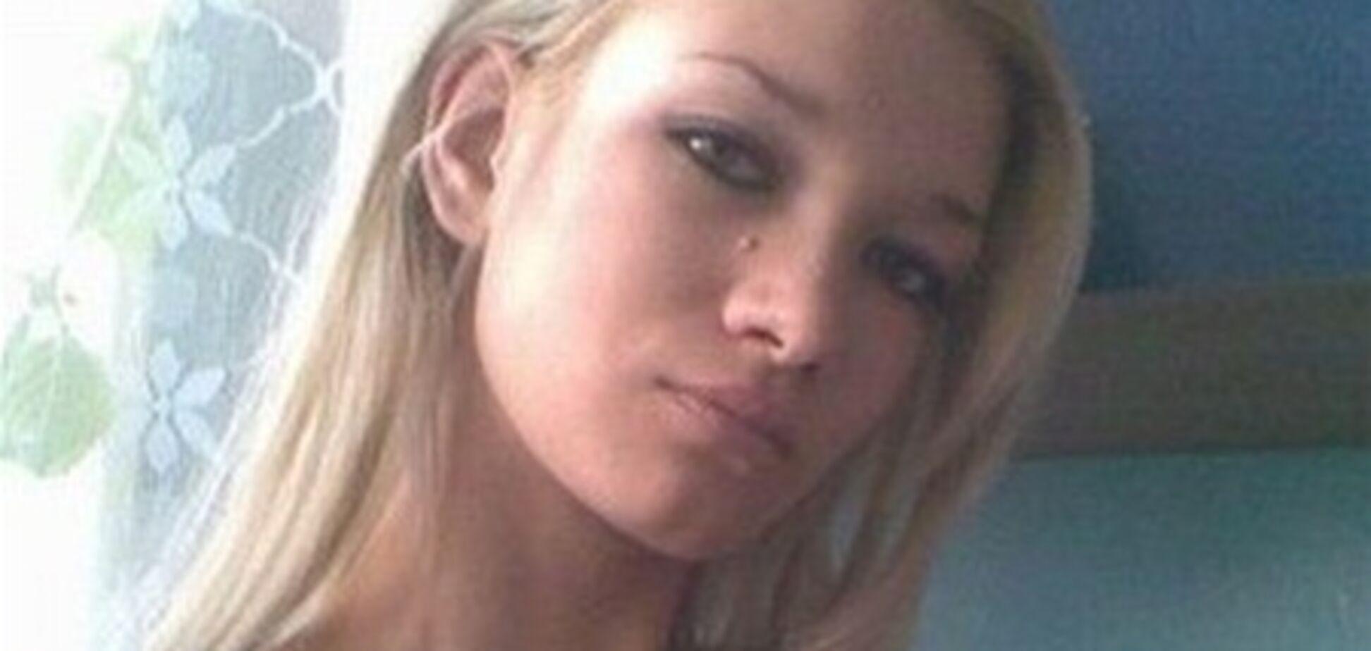 Изнасилование в Николаеве: еще одна жертва уже 20-й день в коме