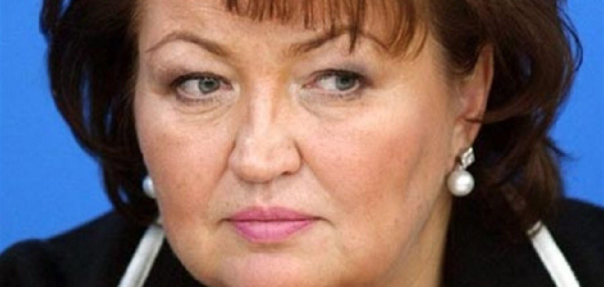 Бахтеева: смерть Оксаны Макар не избавит виновных от справедливого суда