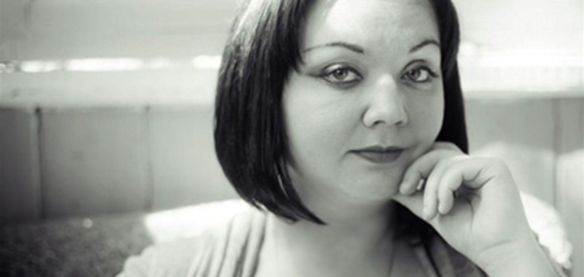Смерть журналистки СТБ: названа официальная причина