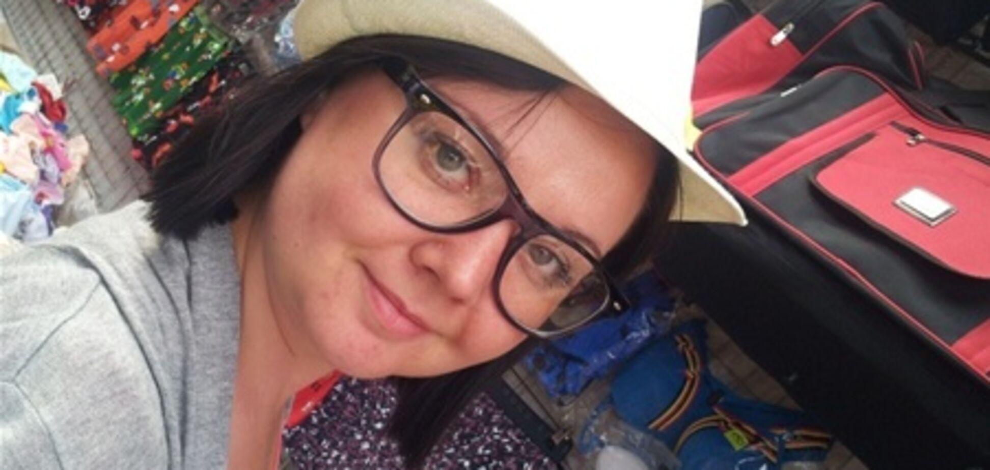Смерть журналистки СТБ: друзья просят у нее прощения