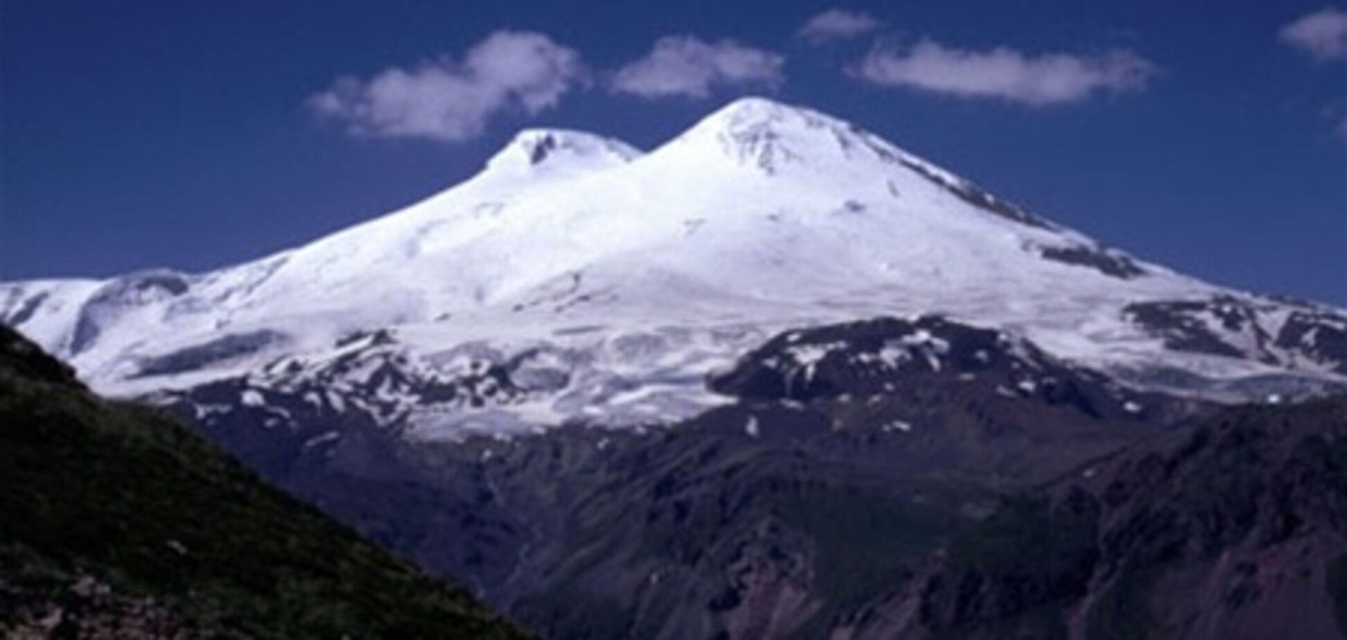 Почти сутки нет связи с пропавшими украинскими альпинистами
