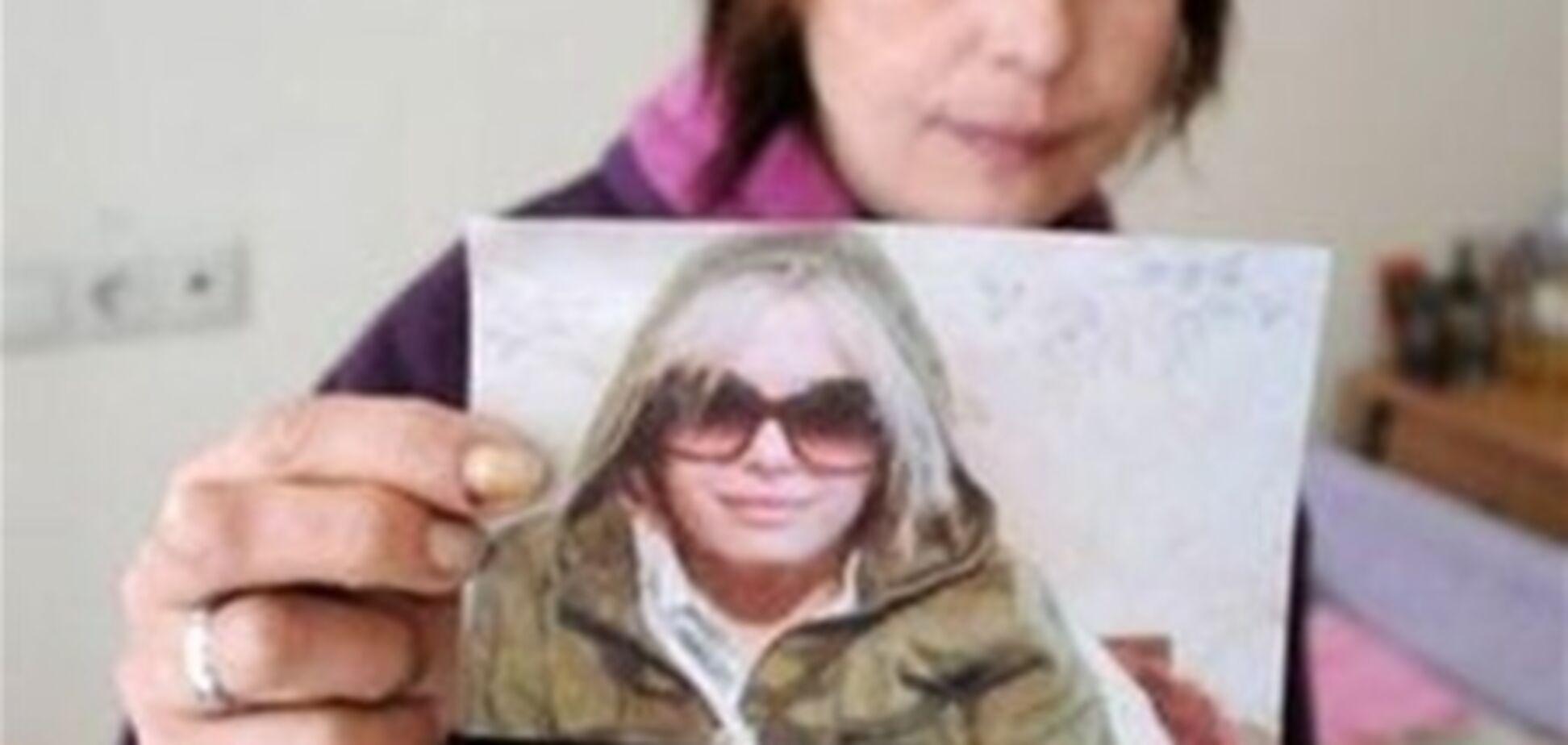 Похороны Оксаны Макар смогут снимать все желающие
