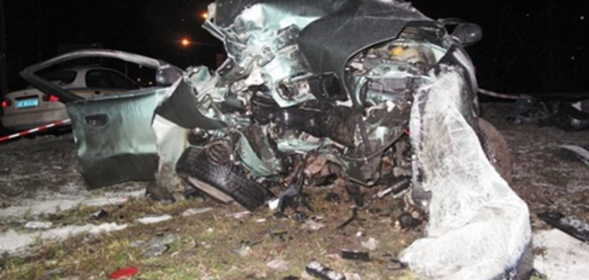 Ситуация на дорогах за 3 марта: 52 ДТП, 13 погибших