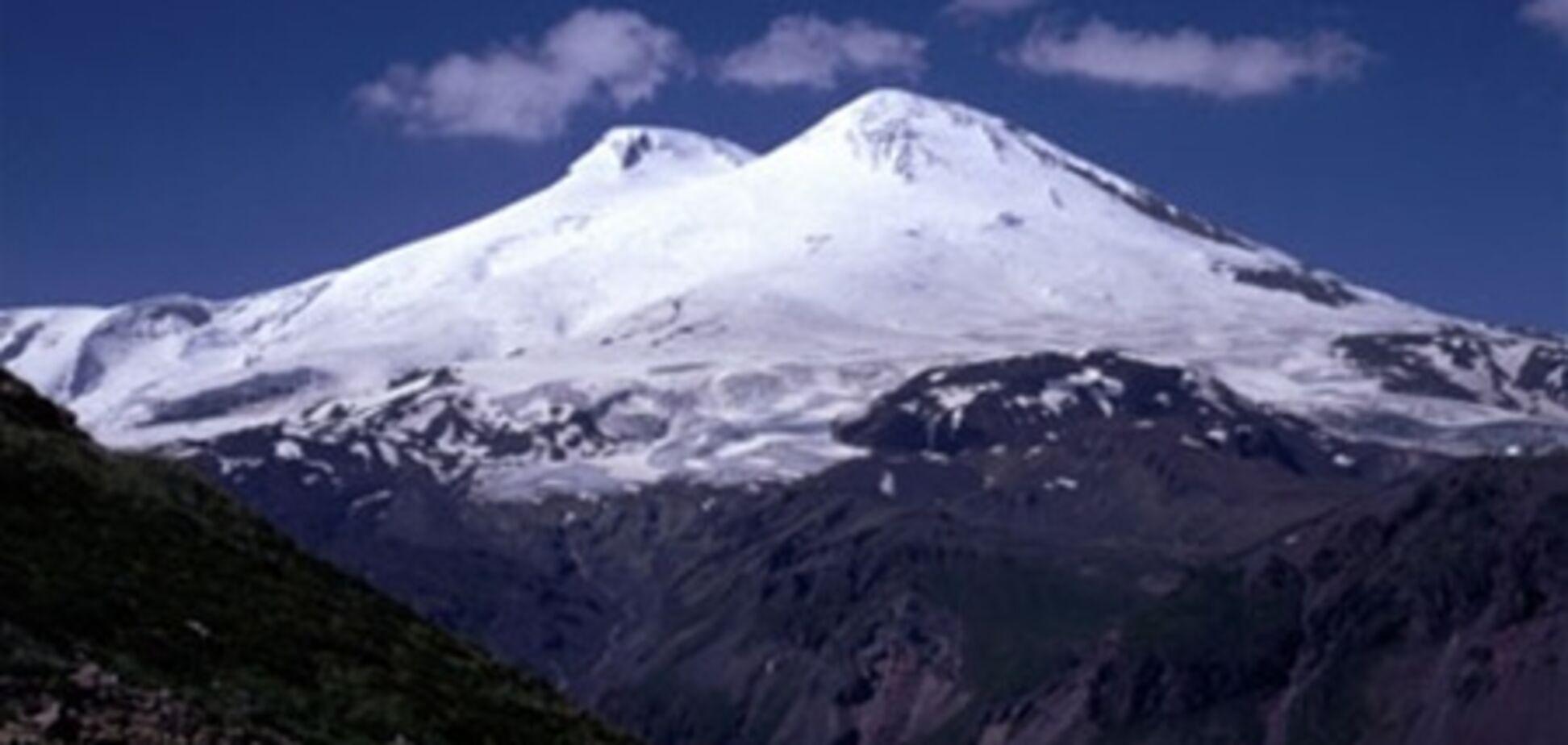 На Ельбрусі знайшли тіло третього зниклого альпініста?