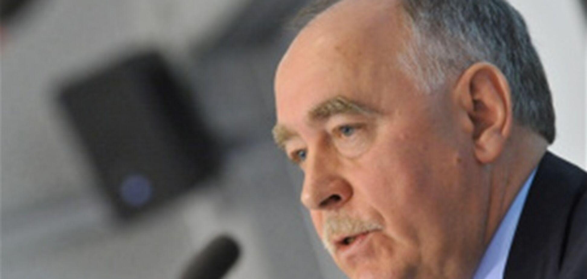 Украина и РФ провели ряд операций по ликвидации крупных наркоканалов