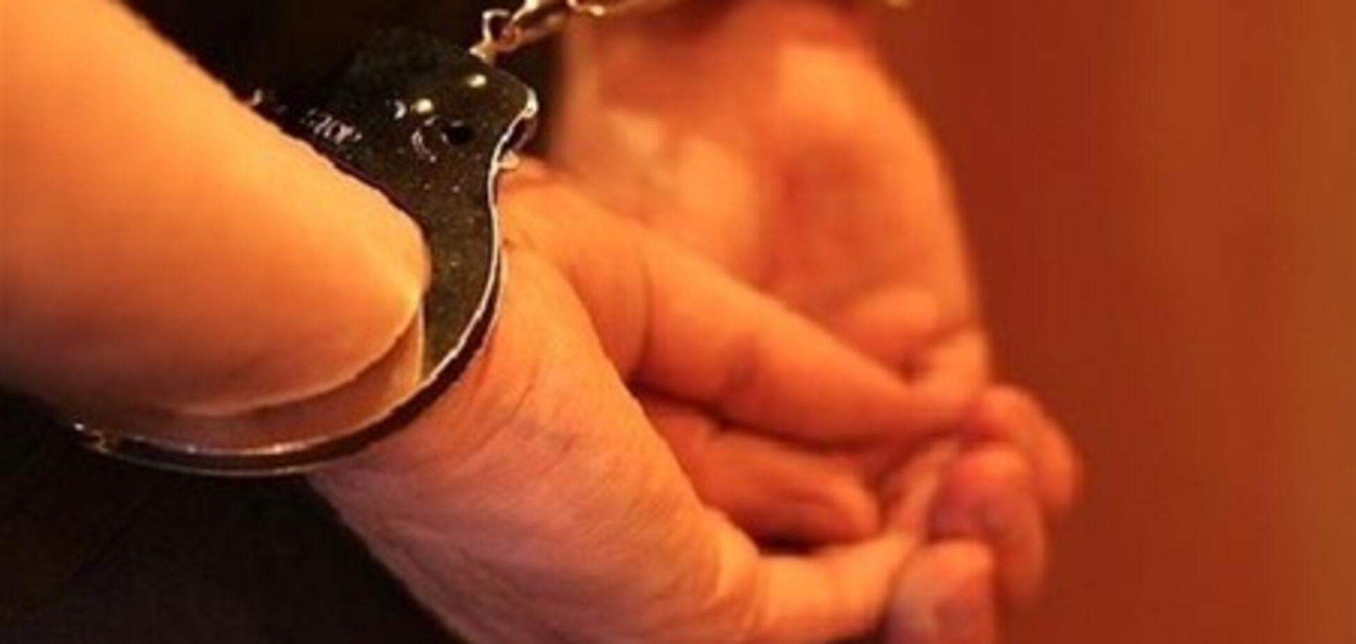 На Львівщині педофілу дали вісім років тюрми