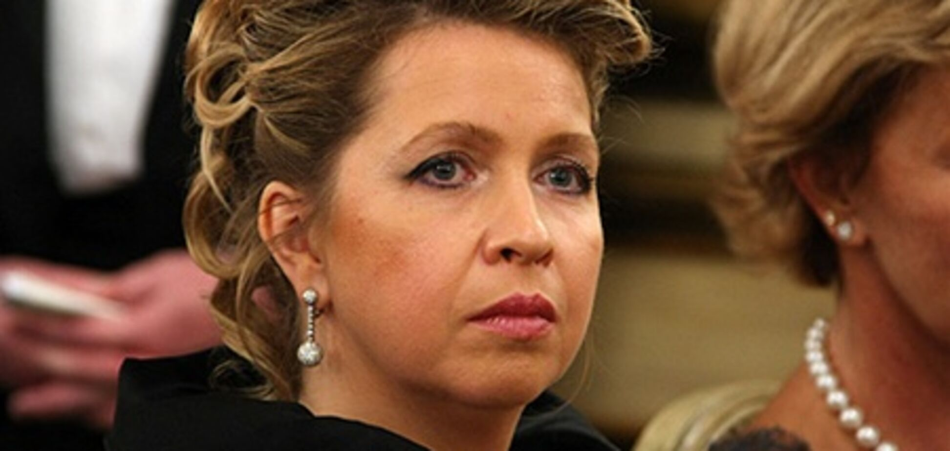 Дружина Медведєва втрапила у скандал: влада РФ зробила заяву через 'родичів'