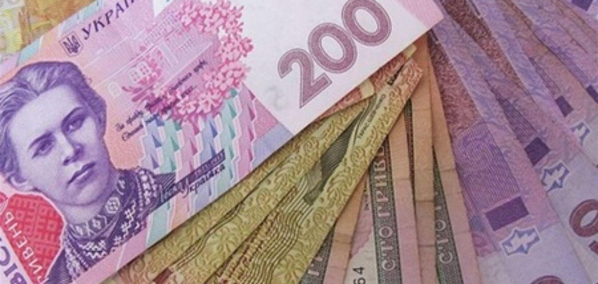 В Херсонском горсовете выявили коррупционера-регионала