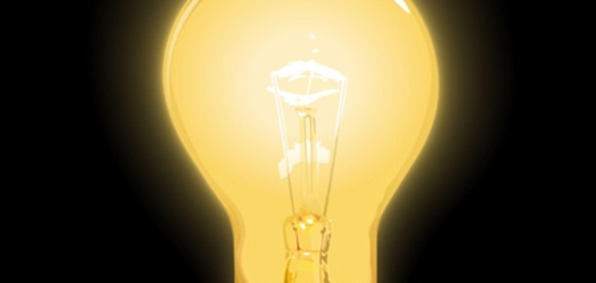 В 6 областях Украины восстановили электроснабжение