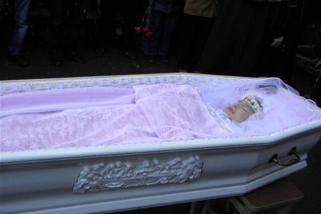 во сне приснилась умершая мама возле могилы разрешение