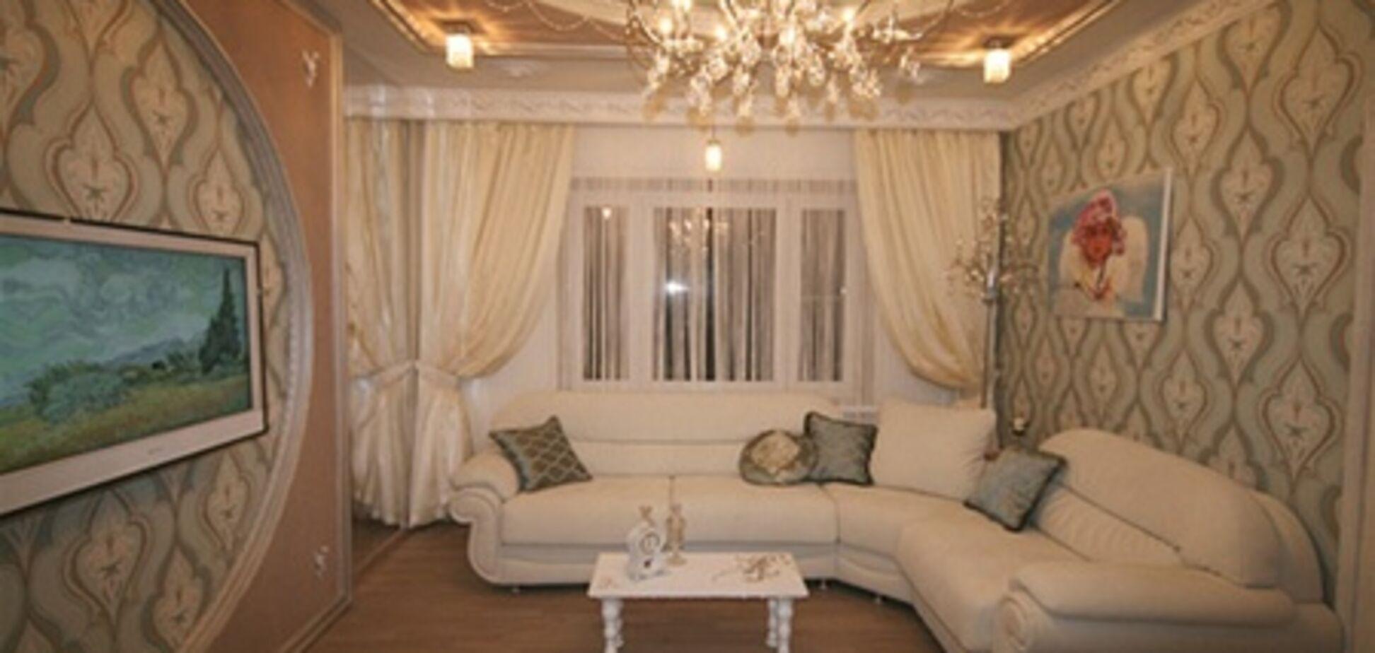 Снять квартиру в Киеве стало дороже