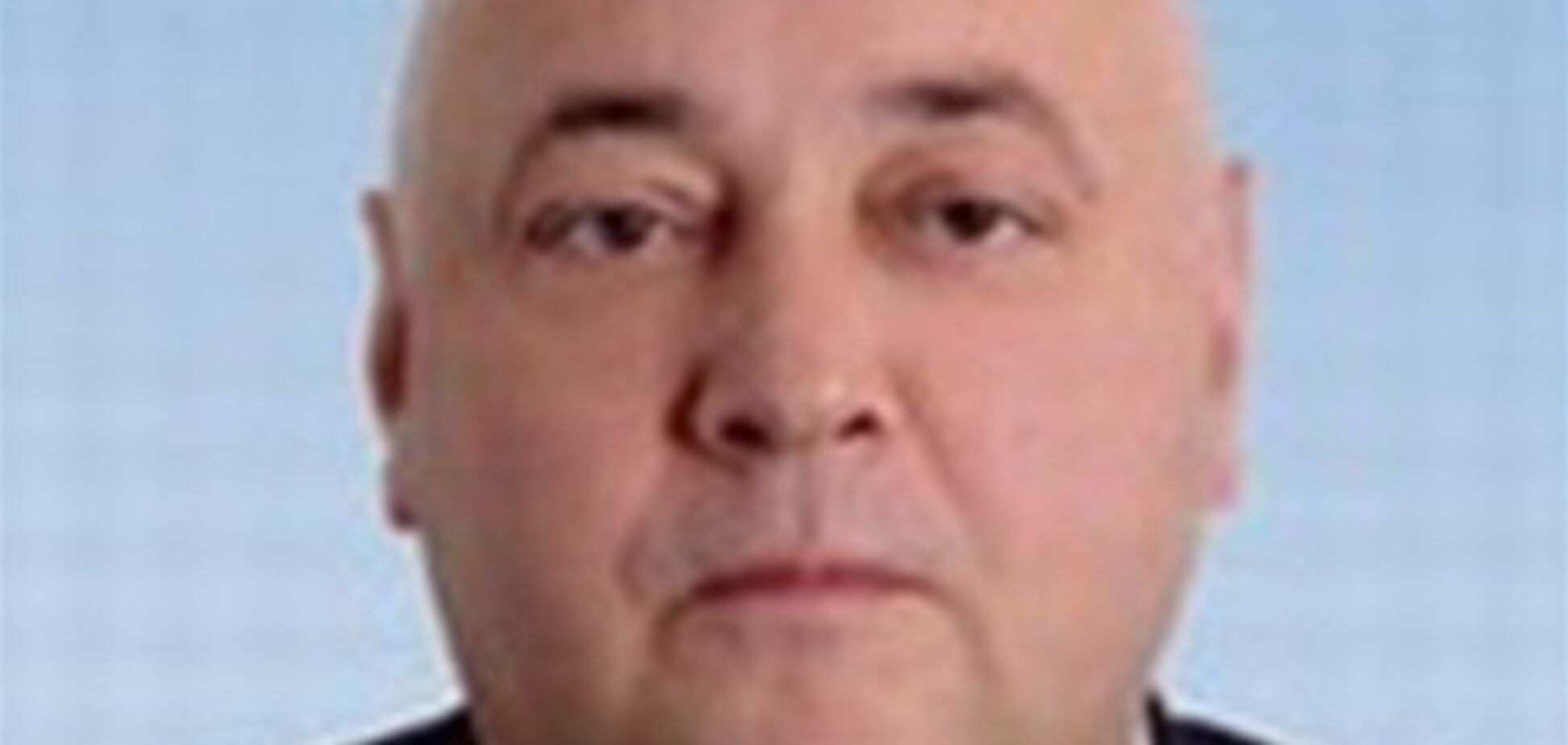 Соратник Литвина погиб из-за отсутствия спасателей?